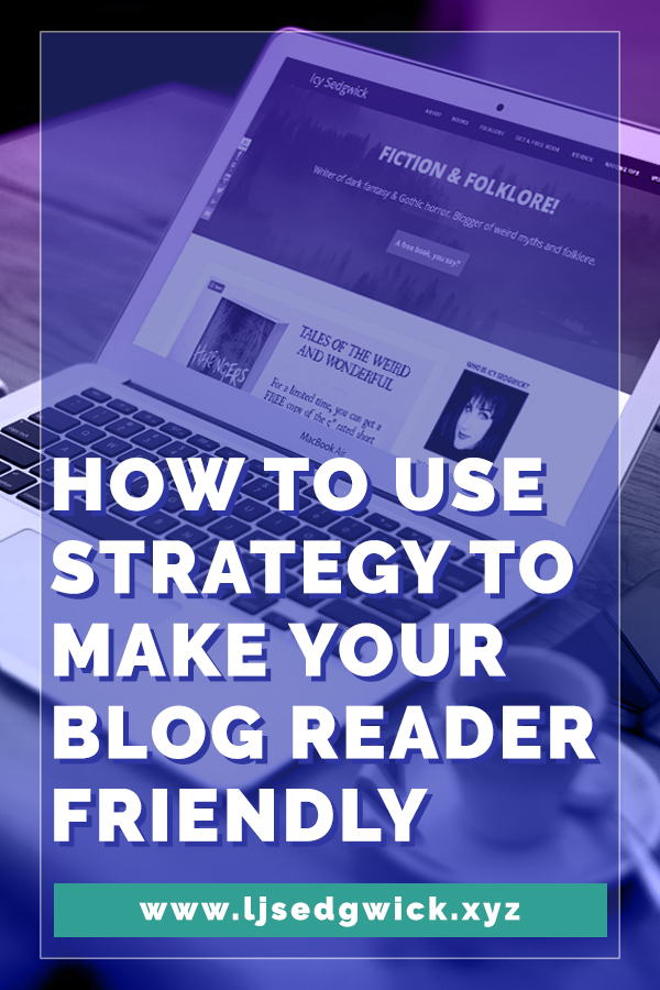 Not getting shares or comments? Pitifully low conversion rate? You may need to spend time making your blog reader-friendly. Find out how.